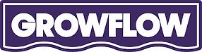 GrowFlow-Logo.png