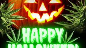 How to boost sales and scare the competition on Halloween