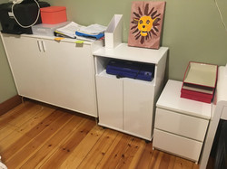 after furniture reshuffle.jpg