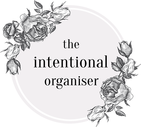 the intentional organiser.png