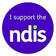 LOGO I Support NDIS JPG.jpg