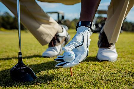 golfman.jpg