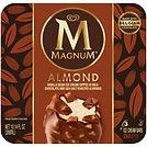 magnum almond.jpg
