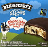 Ben and Jerry cookie dough slice.jpg