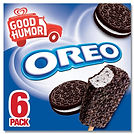 Good Humor Cookies n Cream bar2.jpeg