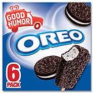 Good Humor Cookies n Cream bar2.jpeg