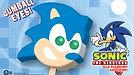 sonic-ice-cream-bar-blue-bunny.jpg