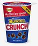buncha crunch.png