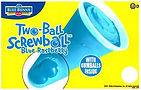 blue screwball.jpg