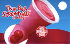red screwball.png