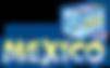 Helados Logo.png