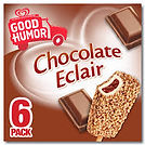Good humor Chocolate shortcake.jpg