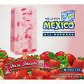 Helados Strawberry.jpeg
