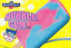Blue Bunny Bubble Gum.jpg