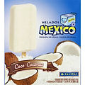Helados Coconut.jpeg