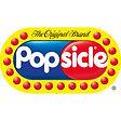 popsicle logo.jpg