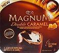 magnum Double Caramel.jpg