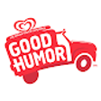 Good Humor Symbol.png