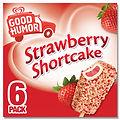 Good humor strawberry shortcake.jpeg