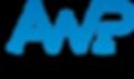 AllWaysPlumbing_Logo.png
