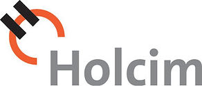 Holcim Hi Resolution 2 color-1.jpg