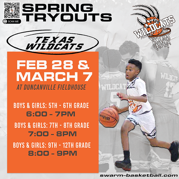 Spring21Tryouts_TexasWildcats (1).png