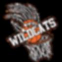 WILDCATS LOGO-NOBACKGROUND.png