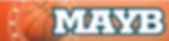 MAYB Logo.PNG