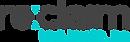 GI-9 - reclaim mya health logo.png