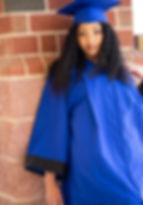 Senior portrait at high school.jpg