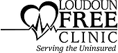 Loudon free clinic.png