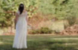Bride%20staring%20into%20garden_edited.j
