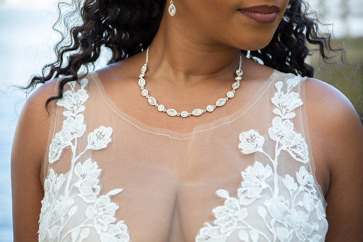 Detail shot of Bride's necklace.jpg