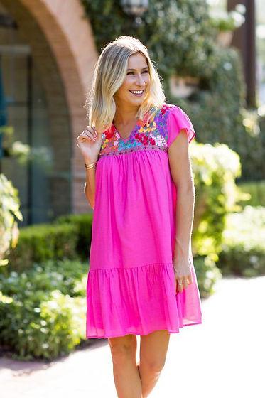 The Hallie Dress B.jpg