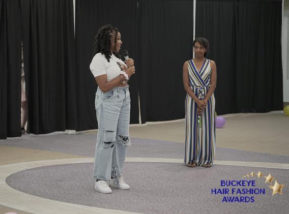 BHFA Kids Fashion Show 2021-2.jpg