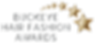 Buckeye Hair Fashion Awards Logo v3.png