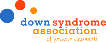 DSAGC Logo Stacked (no white border).png