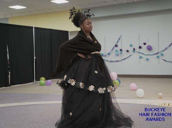 BHFA Kids Fashion Show 2021-31.jpg