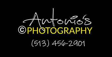 Antonios Photography logo.jpg