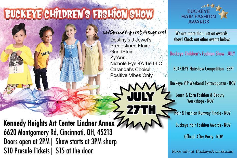 Buckeye Childrens Fashion show.jpg