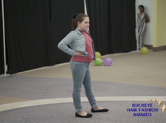 BHFA Kids Fashion Show 2021-27.jpg