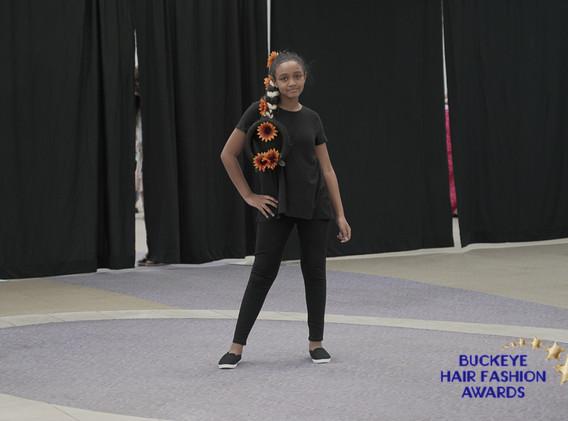 BHFA Kids Fashion Show 2021-7.jpg