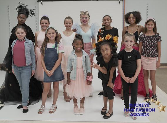 BHFA Kids Fashion Show 2021-39.jpg