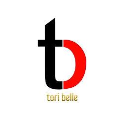 toribelle.jpg