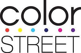 CS-Logo-Main.jpg