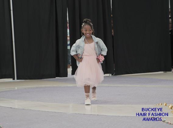 BHFA Kids Fashion Show 2021-13.jpg