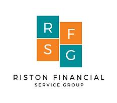 RFSG Logo.png