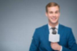 49593432-smiling-reporter-handsome-smili