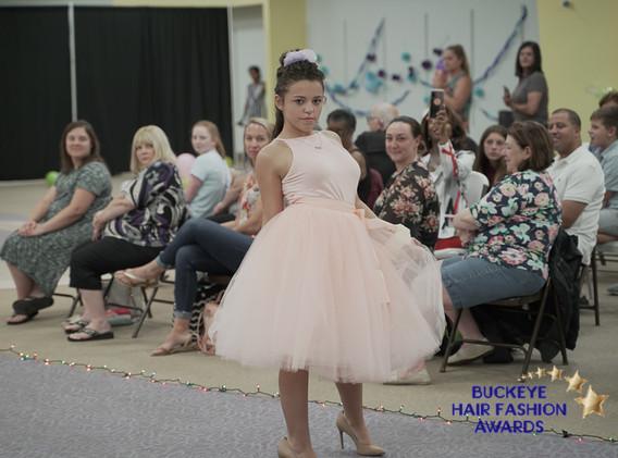 BHFA Kids Fashion Show 2021-10.jpg