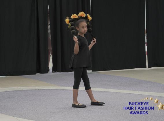 BHFA Kids Fashion Show 2021-4.jpg